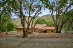 Photo of 2875 Ross DR, SAN JUAN BAUTISTA, CA 95045 (MLS # ML81772316)