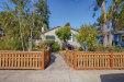 Photo of 980 Hall ST, SAN CARLOS, CA 94070 (MLS # ML81772323)