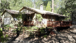 Photo of 610 Airport RD, WEAVERVILLE, CA 96093 (MLS # ML81772358)