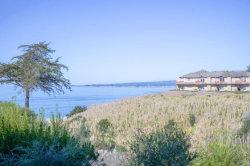 Photo of 103 Seascape Resort DR, APTOS, CA 95003 (MLS # ML81772369)