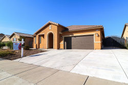 Photo of 3755 Jagger LN, STOCKTON, CA 95212 (MLS # ML81772404)