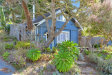 Photo of 901 Etheldore ST, MOSS BEACH, CA 94038 (MLS # ML81772471)