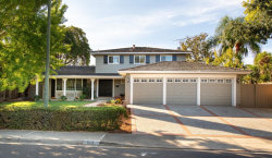 Photo of 517 Levin AVE, MOUNTAIN VIEW, CA 94040 (MLS # ML81772530)