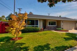 Photo of 1330 Bobwhite AVE, SUNNYVALE, CA 94087 (MLS # ML81772594)