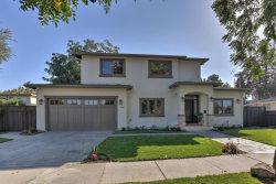 Photo of 1580 Willowbrae AVE, SAN JOSE, CA 95125 (MLS # ML81772608)