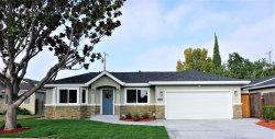 Photo of 1728 Pomeroy, SANTA CLARA, CA 95051 (MLS # ML81772664)