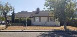 Photo of 837 Hawthorne WAY, MILLBRAE, CA 94030 (MLS # ML81772741)