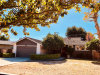 Photo of 198 Cirrus AVE, SUNNYVALE, CA 94087 (MLS # ML81772840)