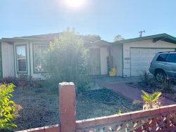 Photo of 1254 Sandia AVE, SUNNYVALE, CA 94089 (MLS # ML81772895)
