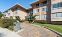 Photo of 234 Elm ST 201, SAN MATEO, CA 94401 (MLS # ML81772907)