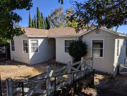 Photo of 749 Orange AVE, SAN CARLOS, CA 94070 (MLS # ML81772963)