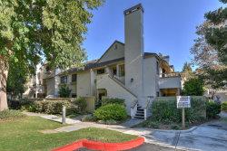 Photo of 2043 Donovan CT, SAN JOSE, CA 95125 (MLS # ML81772985)
