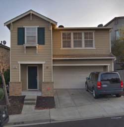 Photo of 822 Steve Courter WAY, DALY CITY, CA 94014 (MLS # ML81773010)