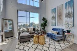 Photo of 334 Santana Row 314, SAN JOSE, CA 95128 (MLS # ML81773089)