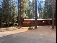 Photo of 691-480 Lassen WAY, SUSANVILLE, CA 96130 (MLS # ML81773135)