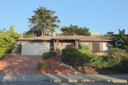 Photo of 519 Vista Mar AVE, PACIFICA, CA 94044 (MLS # ML81773140)