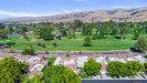Photo of 6167 Montgomery PL, SAN JOSE, CA 95135 (MLS # ML81773142)