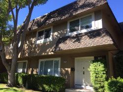 Photo of 22588 Lazy Oak CT, CUPERTINO, CA 95014 (MLS # ML81773157)