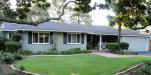 Photo of 1640 Oak AVE, MENLO PARK, CA 94025 (MLS # ML81773186)
