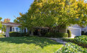 Photo of 1454 Camino Robles CT, SAN JOSE, CA 95120 (MLS # ML81773223)