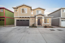 Photo of 150 Payman PL, CAMPBELL, CA 95008 (MLS # ML81773342)
