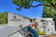 Photo of 18 Los Cerros RD, REDWOOD CITY, CA 94062 (MLS # ML81773351)