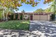 Photo of 1637 Fairorchard AVE, SAN JOSE, CA 95125 (MLS # ML81773421)