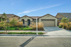 Photo of 1271 Trask DR, HOLLISTER, CA 95023 (MLS # ML81773449)