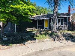 Photo of 36474 Shelley CT, NEWARK, CA 94560 (MLS # ML81773454)