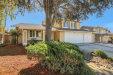 Photo of 3286 Knightswood WAY, SAN JOSE, CA 95148 (MLS # ML81773461)