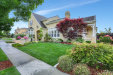 Photo of 1631 Hill Top View CT, SAN JOSE, CA 95138 (MLS # ML81773557)