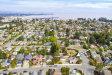 Photo of 204 Dufour ST, SANTA CRUZ, CA 95060 (MLS # ML81773573)