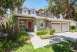 Photo of 505 Westwind LN, Redwood Shores, CA 94065 (MLS # ML81773663)