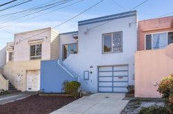 Photo of 265 Bellevue AVE, DALY CITY, CA 94014 (MLS # ML81773665)