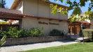 Photo of 3162 Middlefield RD, PALO ALTO, CA 94306 (MLS # ML81773692)