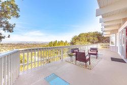 Photo of 1531 Winding WAY, BELMONT, CA 94002 (MLS # ML81773700)