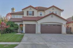 Photo of 826 Castleton ST, SALINAS, CA 93906 (MLS # ML81773814)