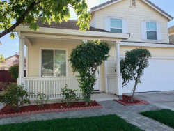 Photo of 2918 Wagner CT, TRACY, CA 95377 (MLS # ML81773841)