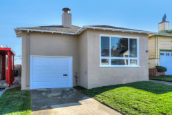 Photo of 15 Oceanside DR, DALY CITY, CA 94015 (MLS # ML81773885)