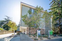 Photo of 1614 Hudson ST 304, REDWOOD CITY, CA 94061 (MLS # ML81773935)