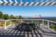 Photo of 845 Somerset CT, SAN CARLOS, CA 94070 (MLS # ML81773948)