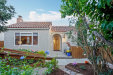 Photo of 2620 Ponce AVE, BELMONT, CA 94002 (MLS # ML81774138)