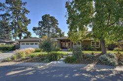 Photo of 948 Altos Oaks DR, LOS ALTOS, CA 94024 (MLS # ML81774183)