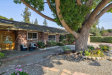 Photo of 5 Alma CT, LOS ALTOS, CA 94022 (MLS # ML81774185)