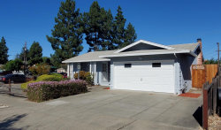 Photo of 39016 Blacow RD, FREMONT, CA 94538 (MLS # ML81774187)