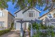 Photo of 540 Gabilan ST, LOS ALTOS, CA 94022 (MLS # ML81774208)