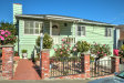 Photo of 832 Larch AVE, SOUTH SAN FRANCISCO, CA 94080 (MLS # ML81774253)