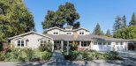 Photo of 1700 Bay Laurel DR, MENLO PARK, CA 94025 (MLS # ML81774305)