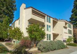 Photo of 1456 San Carlos AVE 101, SAN CARLOS, CA 94070 (MLS # ML81774314)