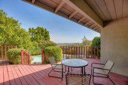 Photo of 3 View TER, MILLBRAE, CA 94030 (MLS # ML81774327)